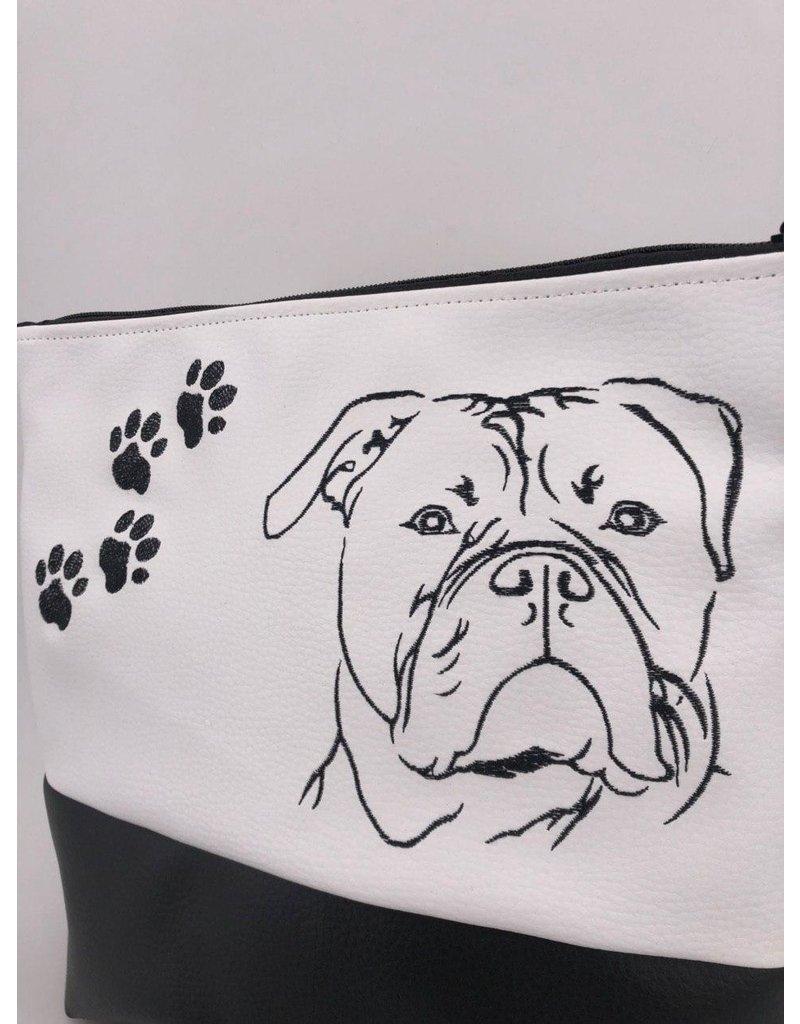 Milow Angebot - Hunde - Boxer