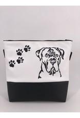 Milow Angebot - Hunde - Cane Corso