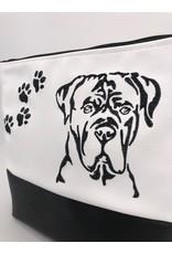 Milow Hunde - Cane Corso