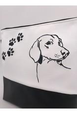 Milow Hunde - Dackel
