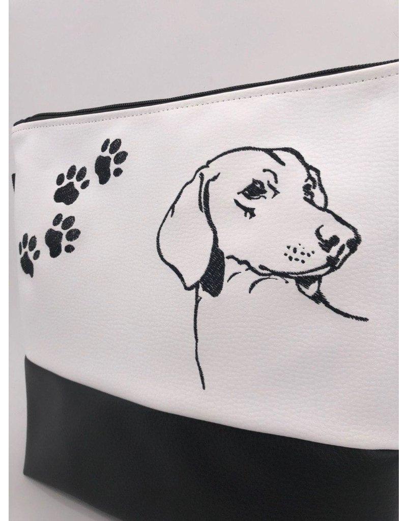 Milow Angebot - Hunde - Dackel