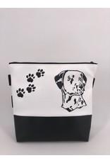 Milow Angebot - Hunde - Dalmatiner