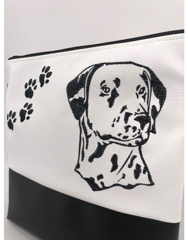 Milow Hunde - Dalmatiner