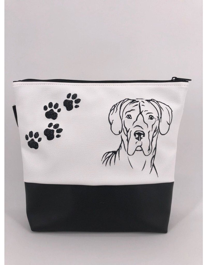 Milow Angebot - Hunde - Dogge