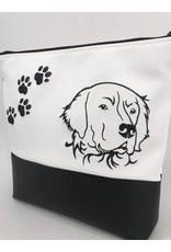 Milow Hunde - Golden Retriever