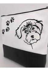Milow Hunde - Havaneser