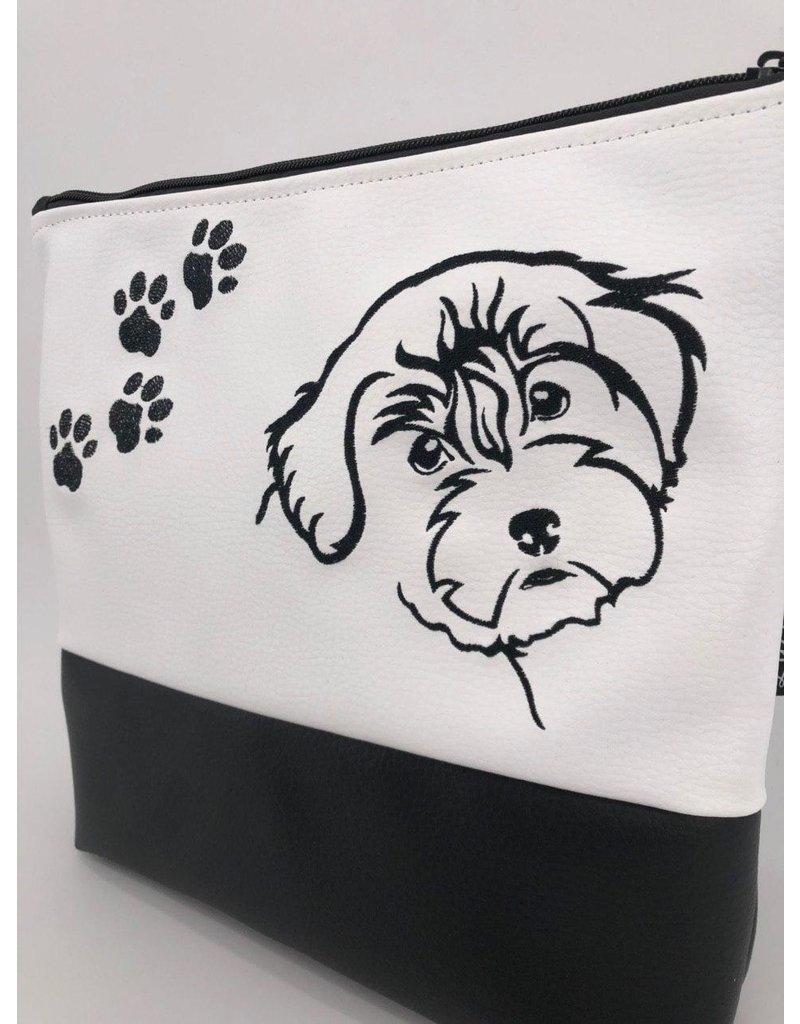 Milow Angebot - Hunde - Havaneser