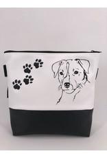 Milow Angebot - Hunde - Jack Russell