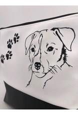 Milow Hunde - Jack Russell