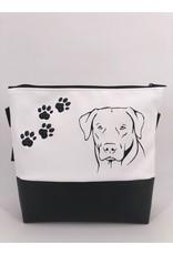 Milow Angebot - Hunde - Labrador