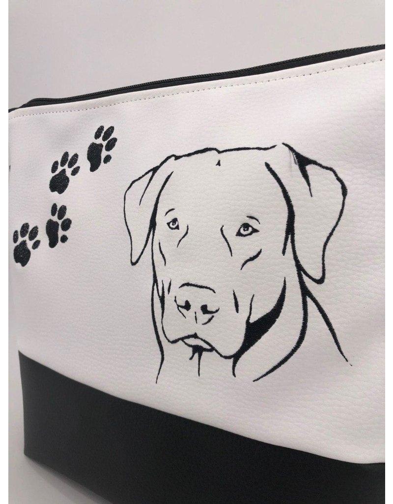 Milow Hunde - Labrador
