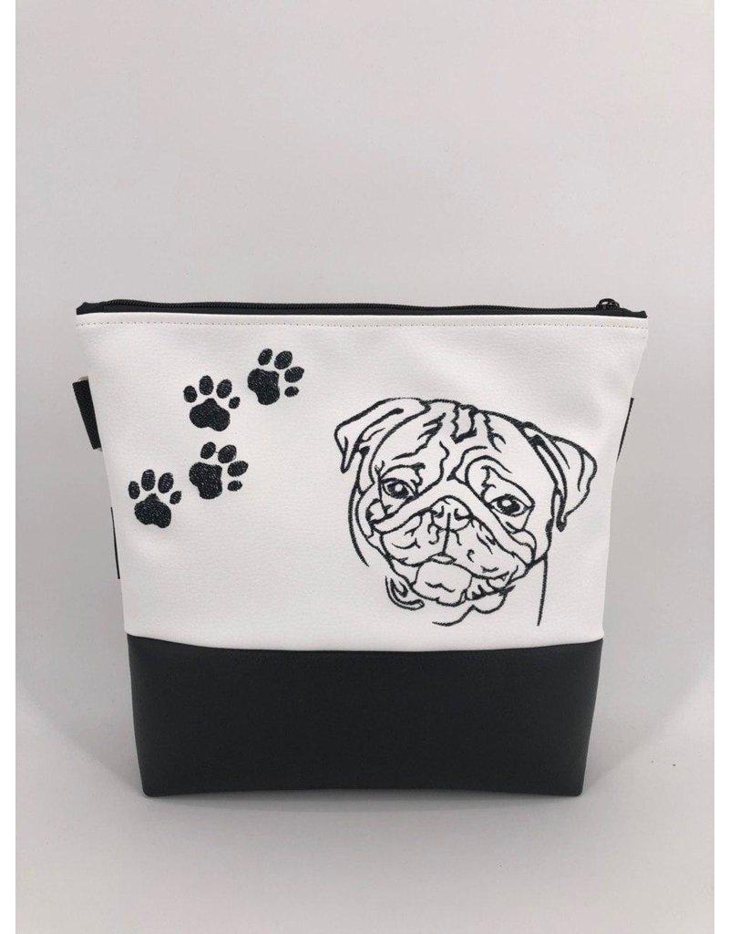 Milow Angebot - Hunde - Mops