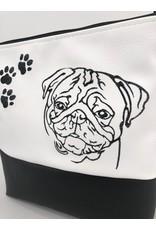 Milow Hunde - Mops