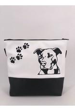 Milow Angebot - Hunde - Pitbull