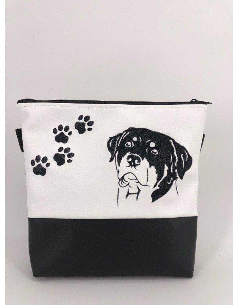 Milow Angebot - Hunde - Rottweiler