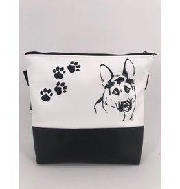 Milow Hunde - Schäferhund