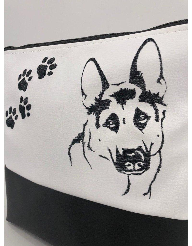 Milow Angebot - Hunde - Schäferhund