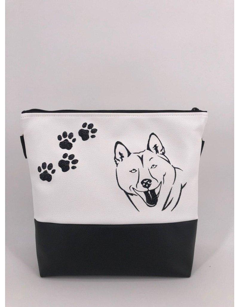 Milow Hunde - Shiba Inu