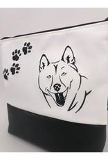Milow Angebot - Hunde - Shiba Inu