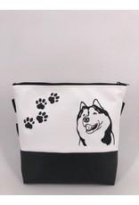Milow Angebot - Hunde - Siberian Husky