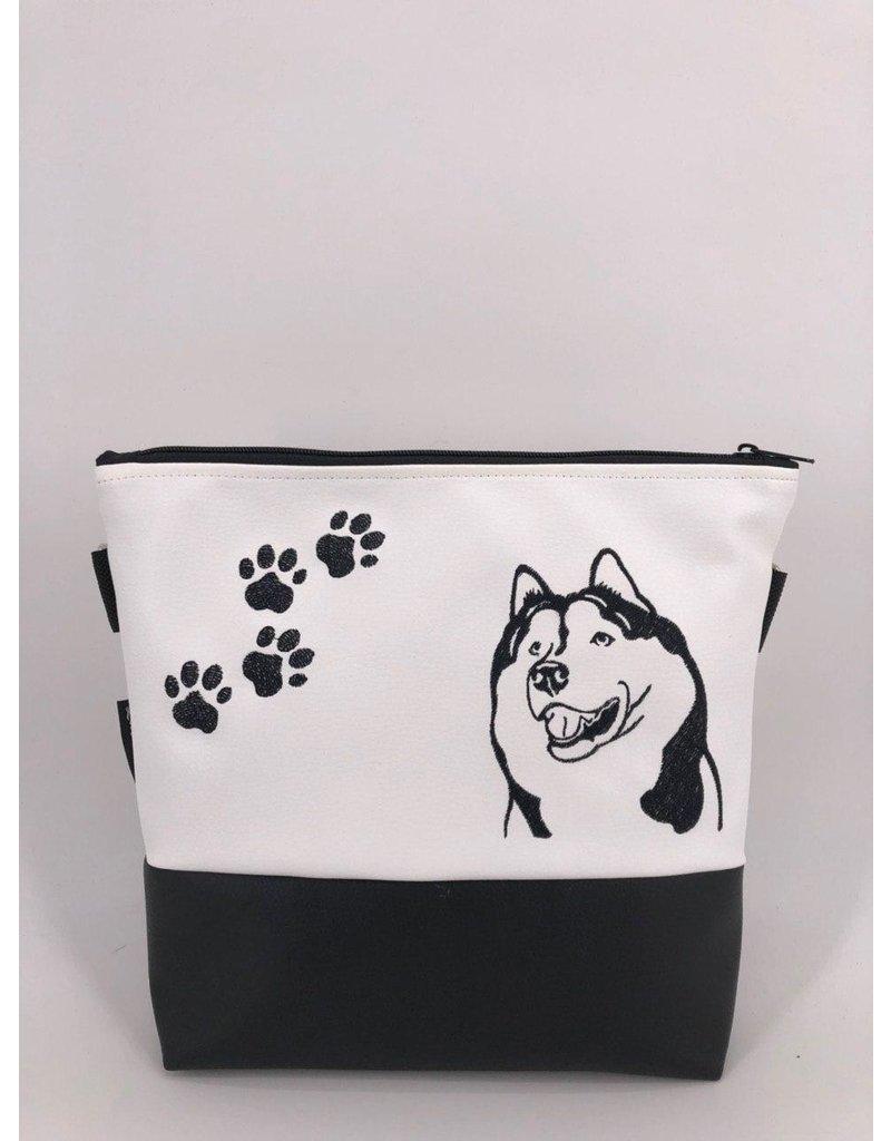 Milow Hunde - Siberian Husky