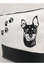 Milow Angebot - Hunde - Toy Terrier
