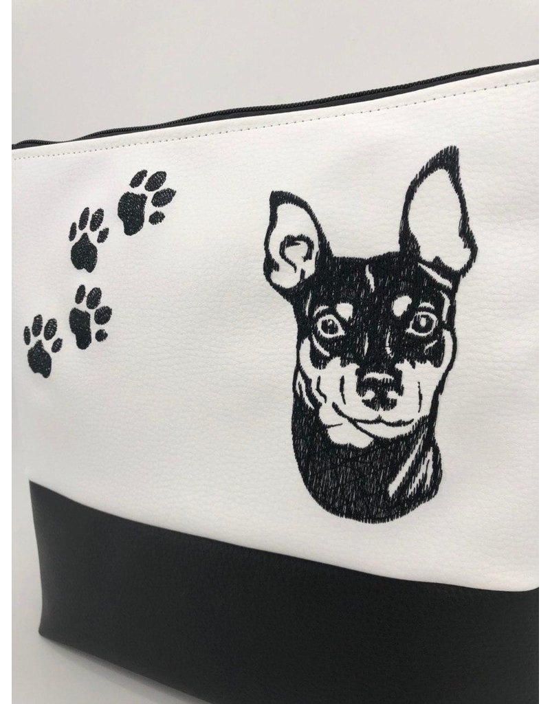 Milow Hunde - Toy Terrier