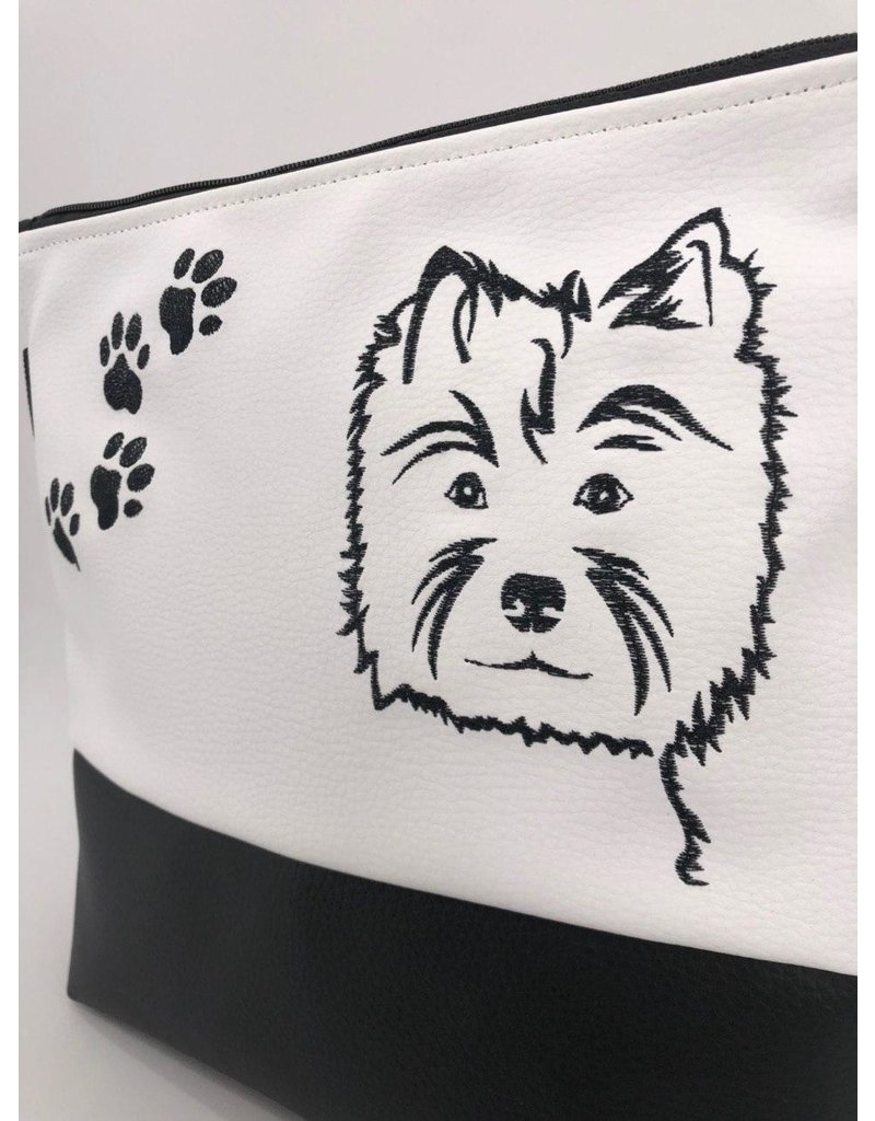 Milow Angebot - Hunde - Westhighland Terrier