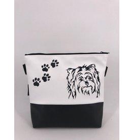 Milow Hunde - Yorkshire Terrier