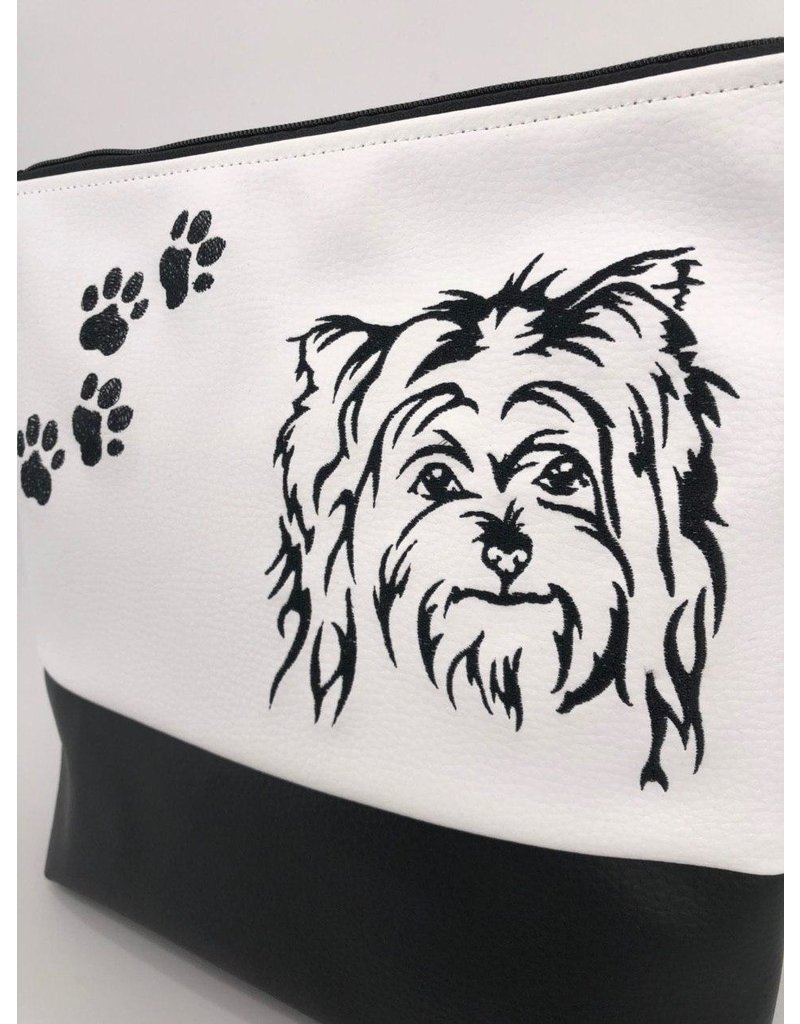 Milow Angebot - Hunde - Yorkshire Terrier