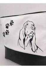 Milow Hunde - Basset