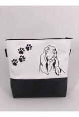 Milow Angebot - Hunde - Basset