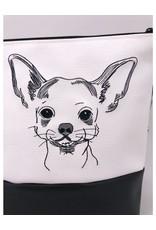 Milow Hunde - Chihuahua