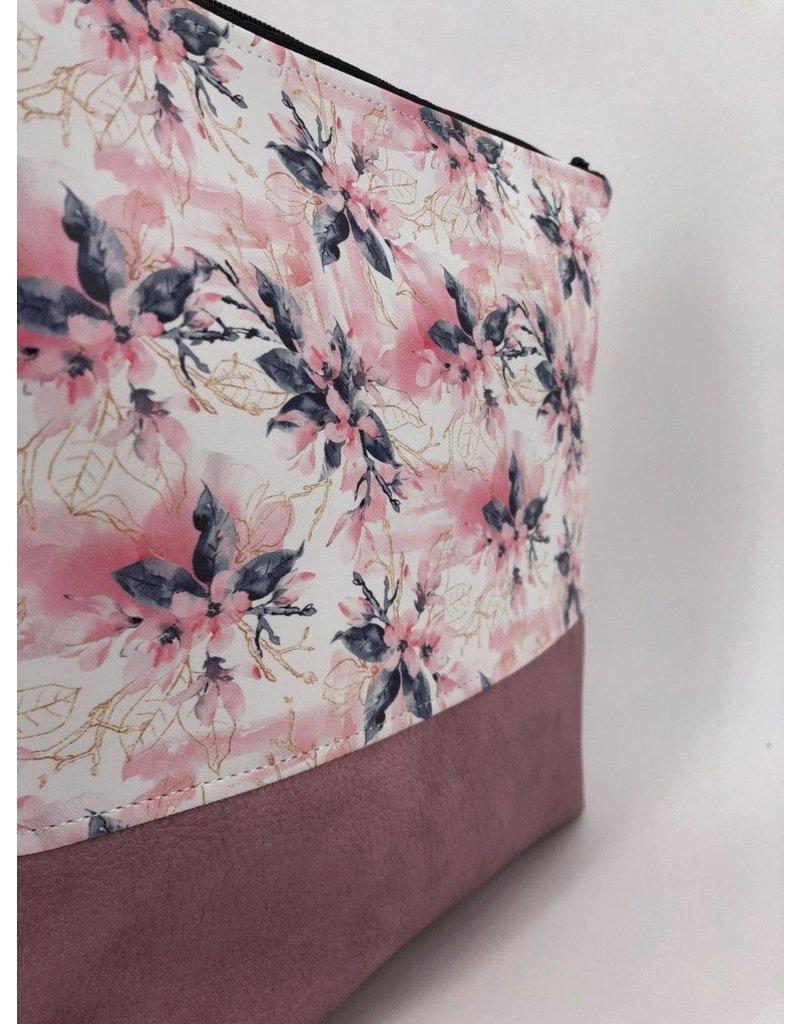 Milow Romantic Blossom