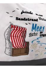 """Shopper Shopper """"Sommerstrand 2"""""""