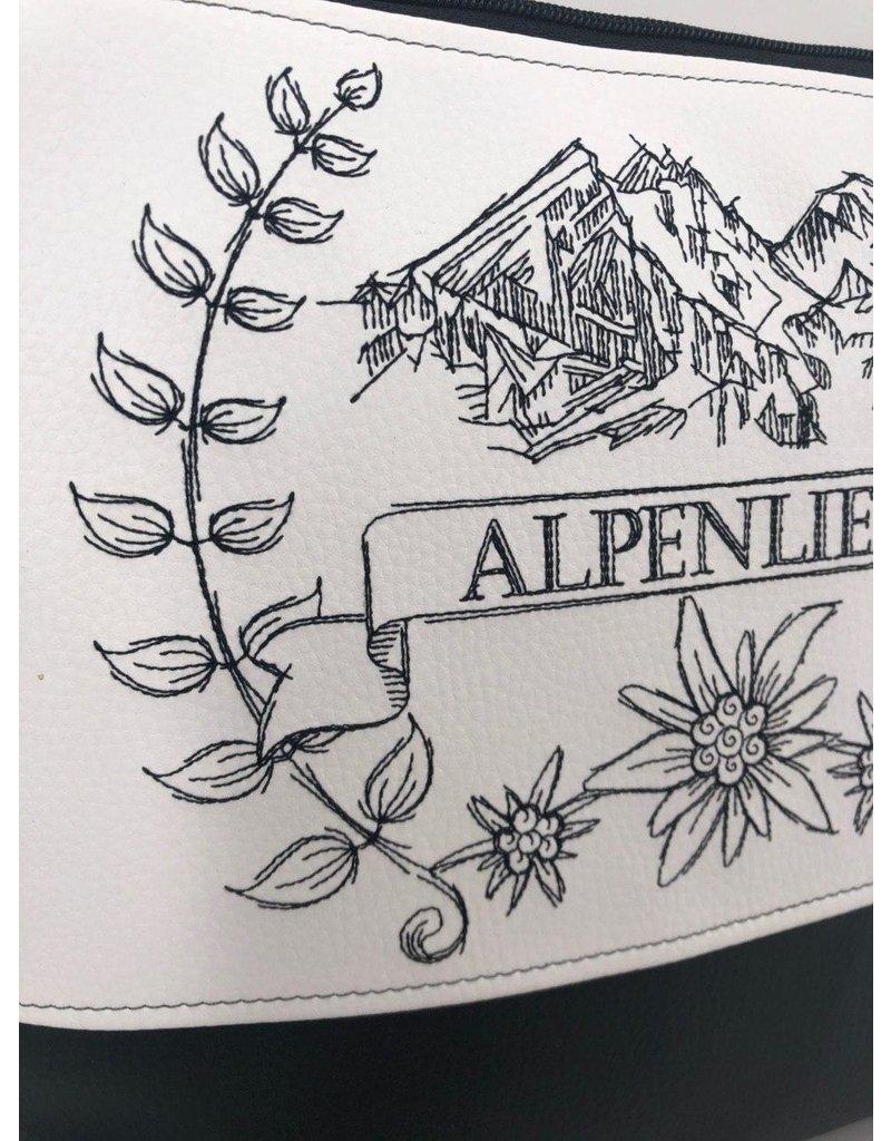 Milow Alpenliebe