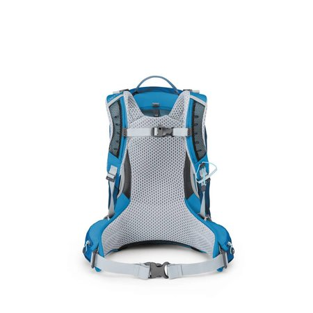 Osprey Sirrus - 24l - damesrugzak - Summit Blue