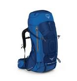 Osprey Osprey Aether AG 70l  backpack heren - Neptune Blue