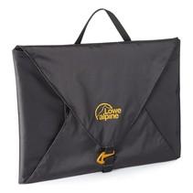 Shirt bag - overhemden bagagetas - zwart