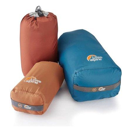 Lowe Alpine Deluxe Stuffsac - Multipack