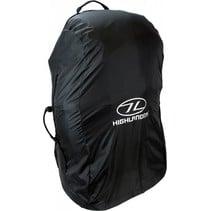 334d339f9cf Flightbag voor je backpack kopen? | Backpackspullen.nl