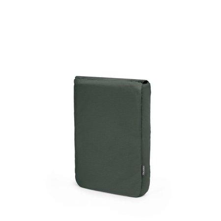 Osprey Ultralight Garment Folder -overhemden bagagetas - Shadow Grey