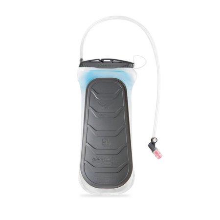 Osprey Hydraulics 3L Reservoir hydration bladder - Blue