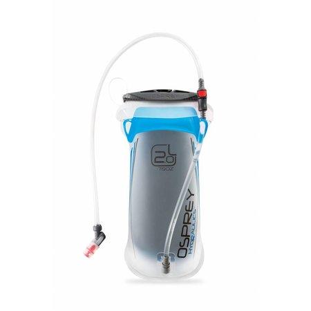 Osprey Hydraulics 2L Reservoir hydration bladder - Blue