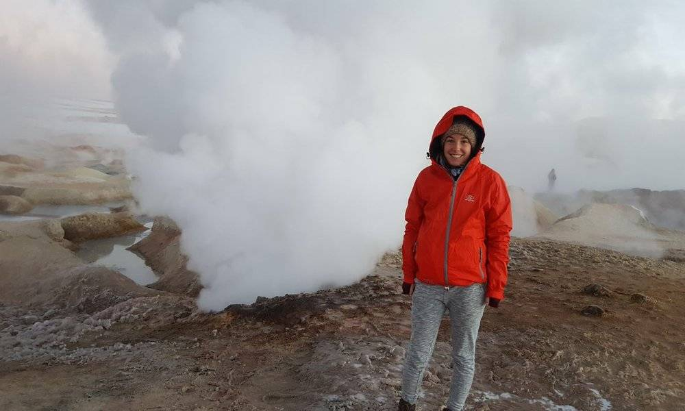 Rondreis door Peru; reiservaring en tips - #Ambassadeur Irene