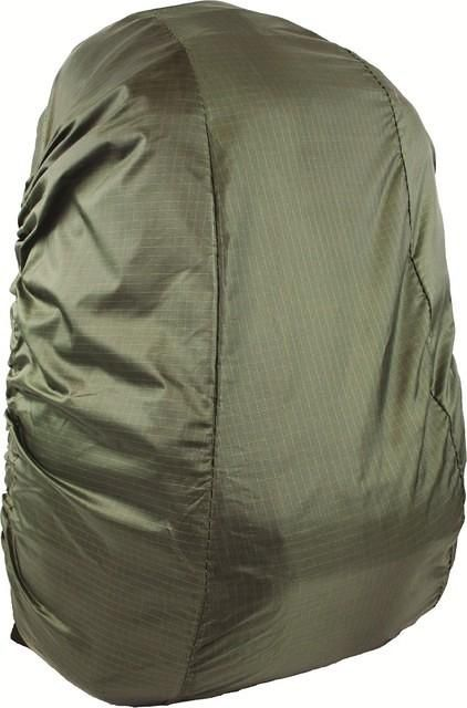 11e1b84fcd7 Regenhoes voor backpacks van 40 tot 50 liter oranje | Backpackspullen.nl