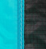 Osprey Ultralight DrySack 30 liter drybag Shadow grey - waterdichte zak