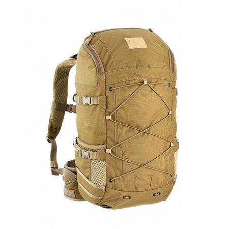 Defcon 5 Alpine Mission – 35l – outdoor rugzak – Coyote Tan
