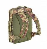 Defcon 5 Tactical laptop pack - Vegitato Italiano