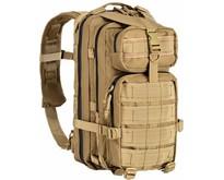Tactical Backpack 35l legerrugzak - Coyote Tan